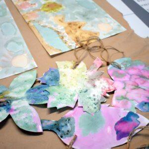 zajęcia z malowania roślinami 17.JPG
